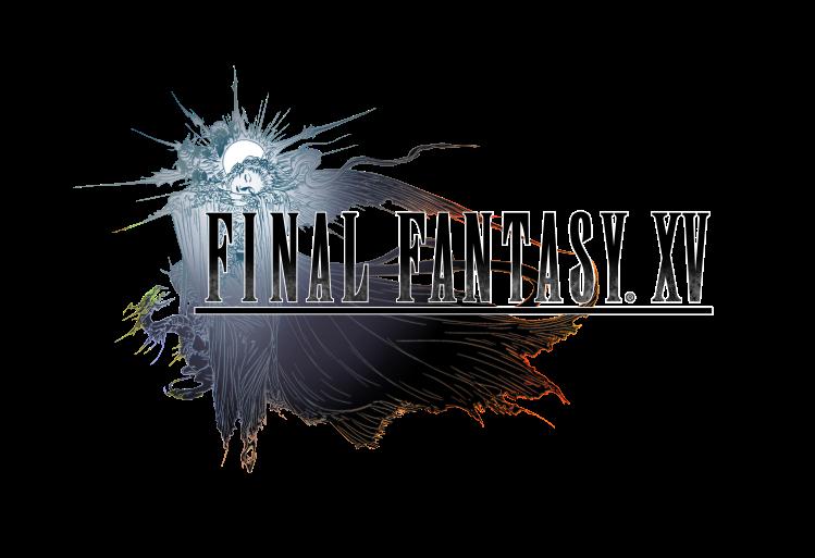 51c3c76d_final-fantasy-xv-logo