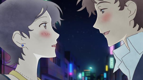 animetime_1