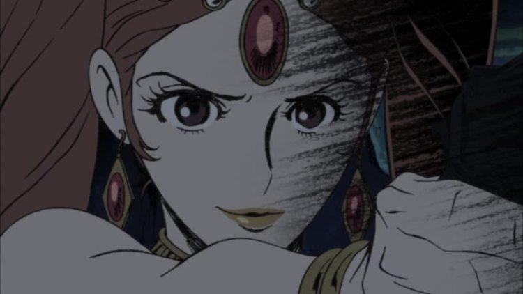 Fujiko-Mine-009